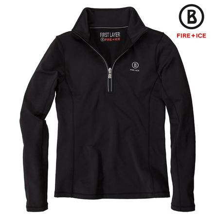 Fire and Ice Alexia Zip T (Women's) -