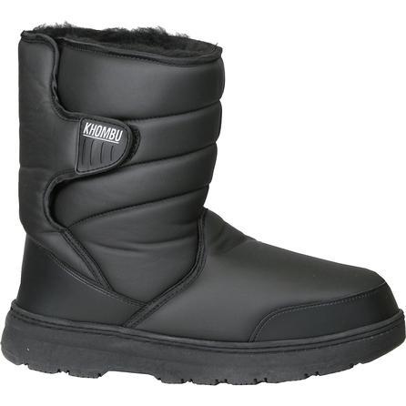 Khombu Traveler 2 Insulated Boots (Men's) -