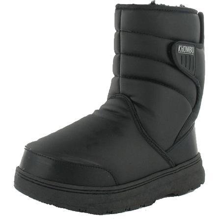 Khombu Traveler 2 Winter Boots (Kids') -