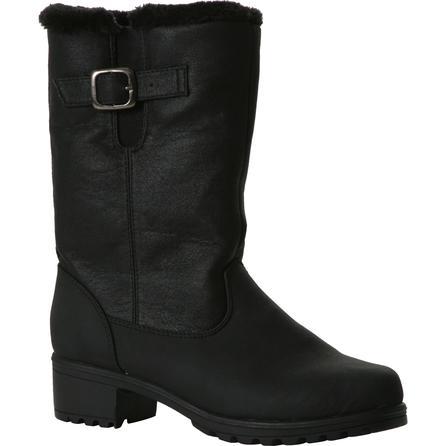 Khombu Mardi Gras Winter Boots (Women's) -