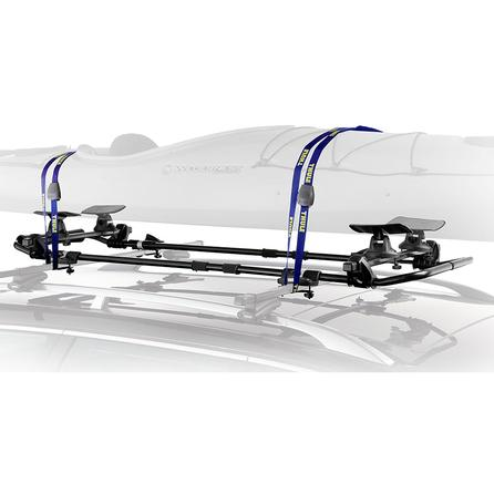 Thule Slipstream Kayak Rack -