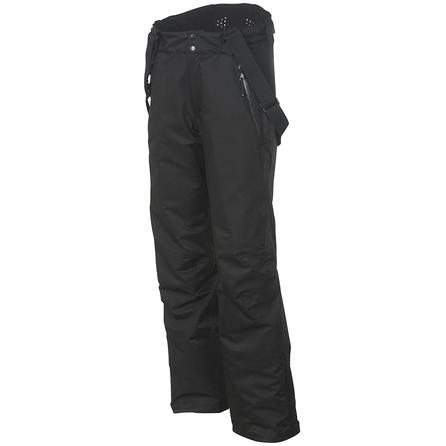 Rossignol Acute Pants (Men's) -