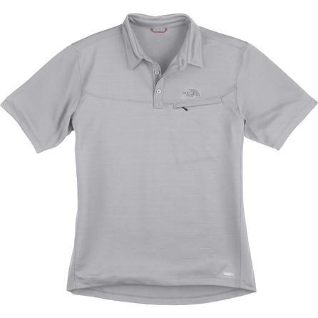 The North Face Merced Polo Shirt (Men's) -