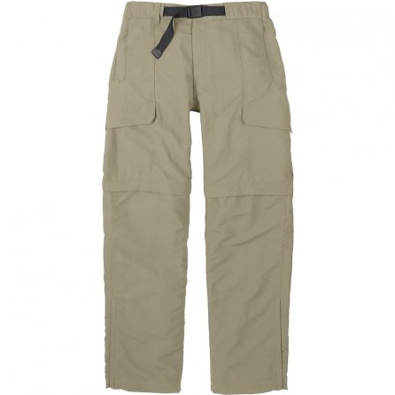 The North Face Paramount Peak Convertible Pant (Men's) -