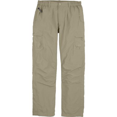 The North Face Horizon Peak Surplus Pant (Men's) -