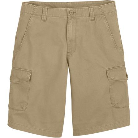 The North Face Ranier Surplus Shorts (Men's) -