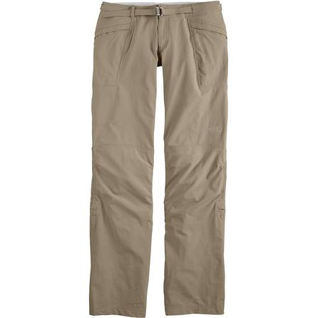 The North Face Outbound Convertible Pant (Women's) -