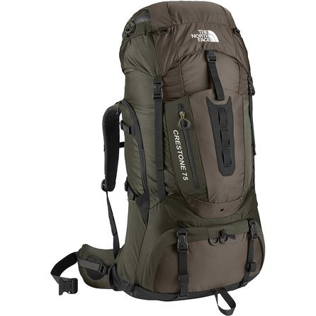 The North Face Crestone 75 Pack -