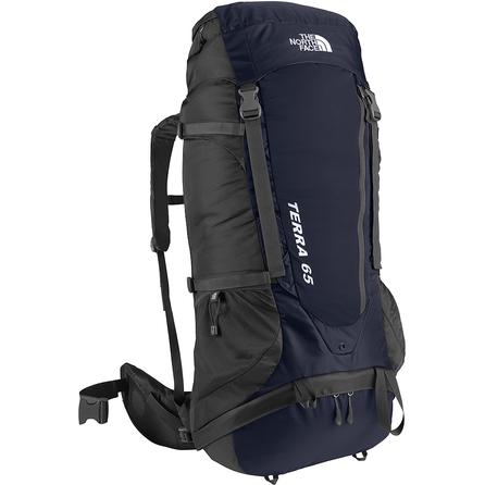 The North Face Terra 65 Backpack -