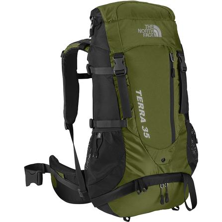 The North Face Terra 35 Backpack  -