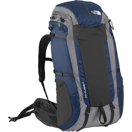 The North Face Ligero 50 Backpack -