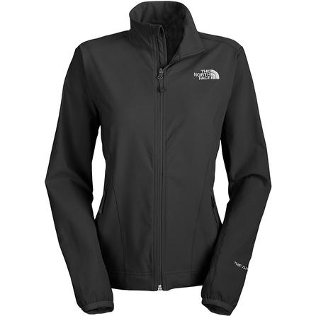 The North Face Nimble Jacket (Women's) -