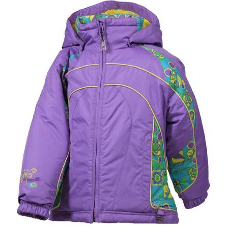 Rawik Madison Ski Jacket (Toddler Girls') -