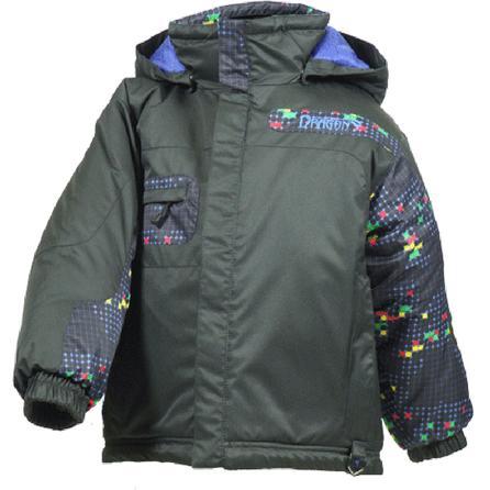 Rawik Wyatt Ski Jacket (Toddler Boys') -