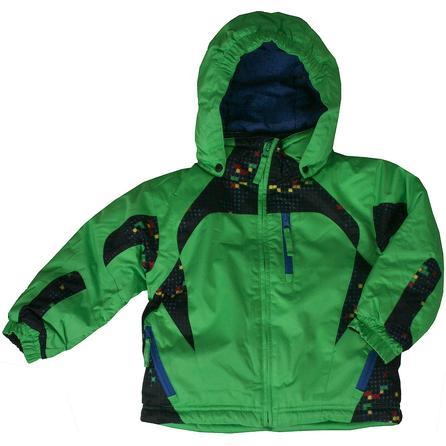 Rawik Chase Ski Jacket (Toddler Boys') -