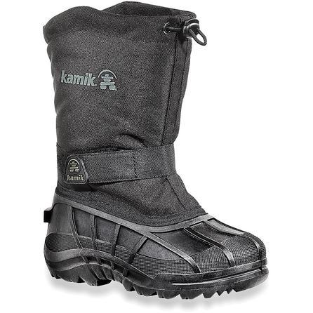 Kamik Hotshot Winter Boots (Toddlers') -