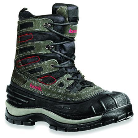 Kamik Brandford Winter Boots (men's) -