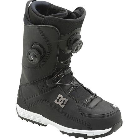 DC Judge BOA Focus Snowboard Boots (Men's) -