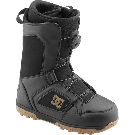 DC Scout BOA Coiler Snowboard Boot (Men's) -