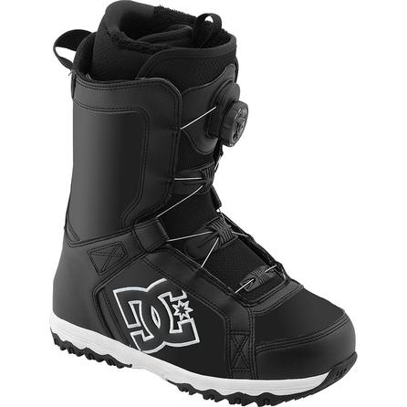 DC Scout BOA Coiler Snowboard Boot (Women's) -