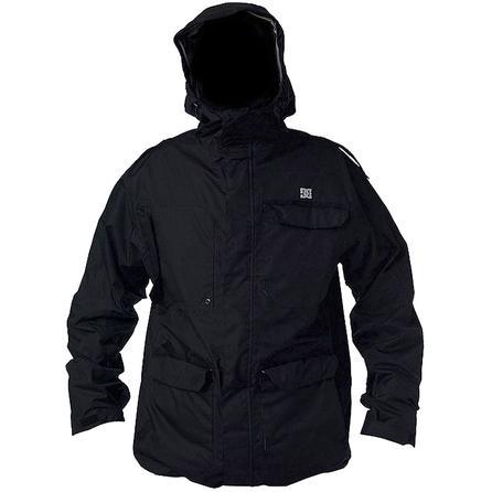 DC Servo 10 Insulated Snowboard Jacket (Men's) -