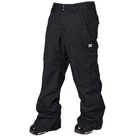DC Banshee Shell Snowboard Pant (Men's) -