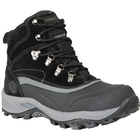 Khombu Summit Boots (Men's) -