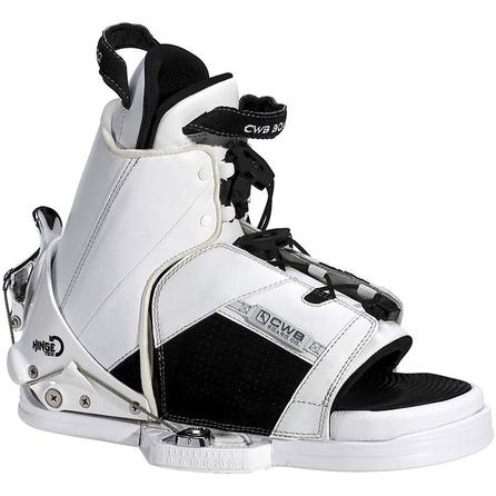 CWB Vapor Wakeboard Boot -