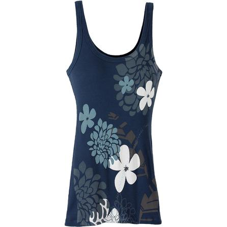 Prana Cyn Tank Top (Women's) -