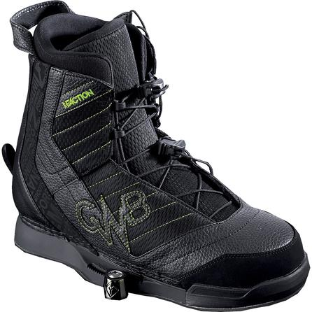 CWB Faction Wakeboard Boots (Men's) -