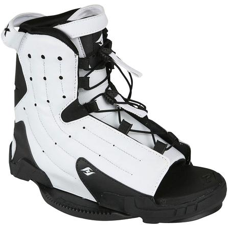 Hyperlite Remix Wakeboard Boot (Men's) -
