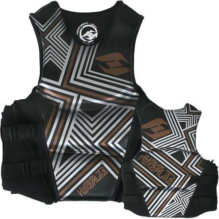 Hyperlite Side-Entry Life Vest (Men's)  -