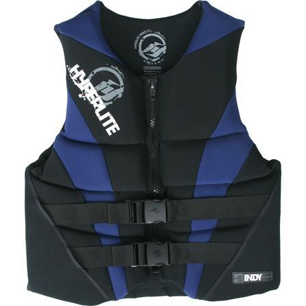 Hyperlite Indy Neoprene Life Vest (Men's)  -