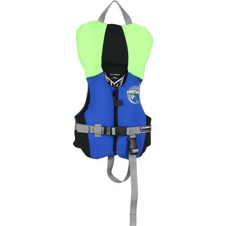 HO Pursuit Neoprene Life Vest (Toddlers') -