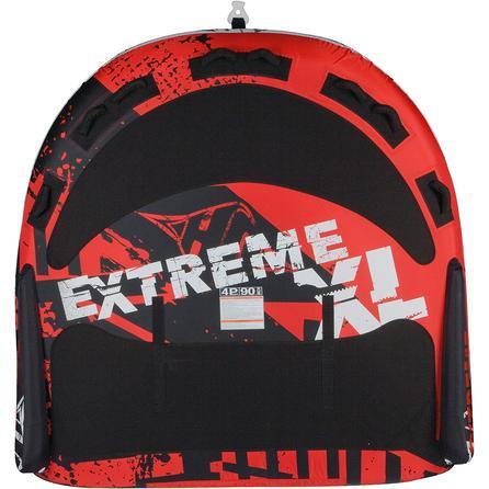 HO Extreme XL Tube  -