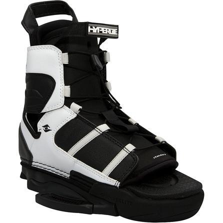 Hyperlite Sprint Wakeboard Boot (Men's) -
