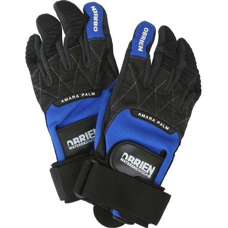 O'Brien Pro Skin Waterski Gloves -