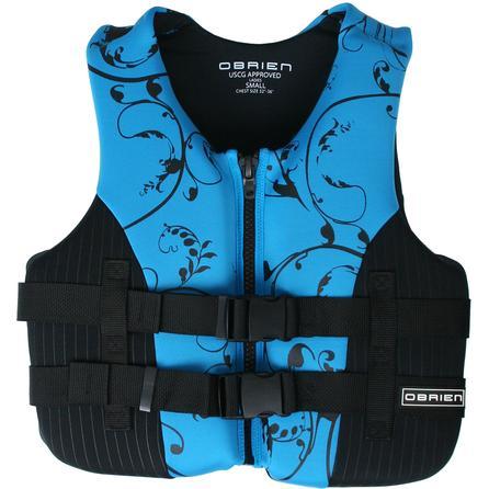 O'Brien Impulse Vest (Women's) -