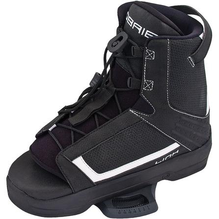 O'Brien Link Wakeboard Boots (Men's) -