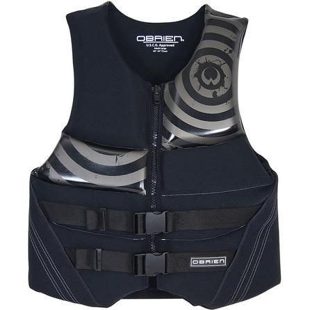 O'Brien Flex Neoprene Life Vest (Men's)  -