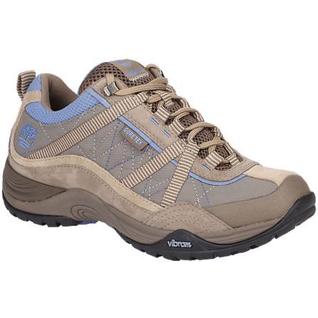 Timberland Lionshead Low Shoe (Women's) -