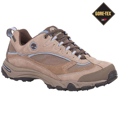 Timberland Traildart Low GORE-TEX® Hiking Shoe (Women's) -