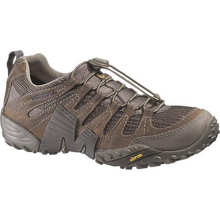 Merrell Pivot Shoes (Men's) -