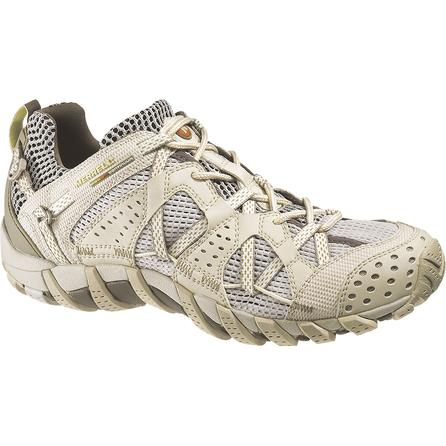 MERRELL L WATERPRO MAIPO -