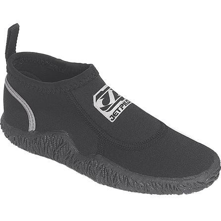 Jetpilot Hydro Shoe (Kids') -