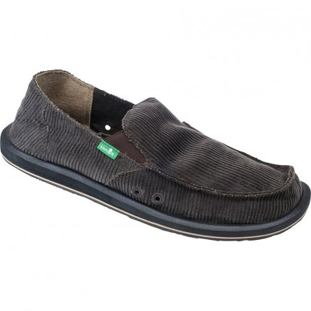 Sanuk Hookah Shoes (Men's) -