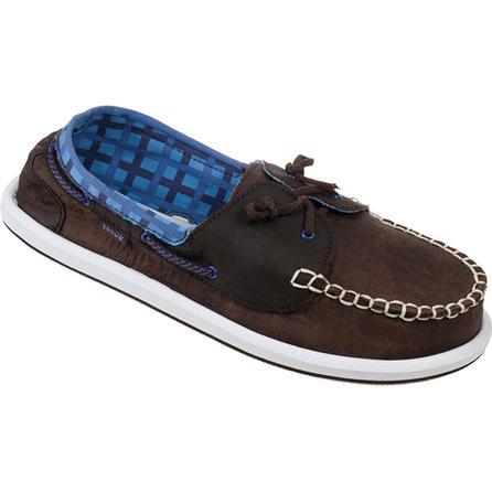 Sanuk Catalina Shoes (Women's)  -