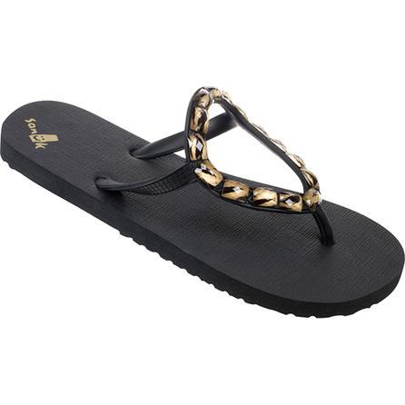 Sanuk Casablanca Sandals (Women's)  -