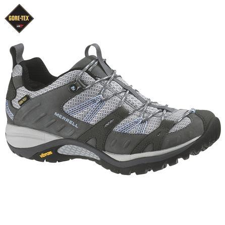 Merrell Siren Sport GORE-TEX Hiking Shoe (Women's)  -