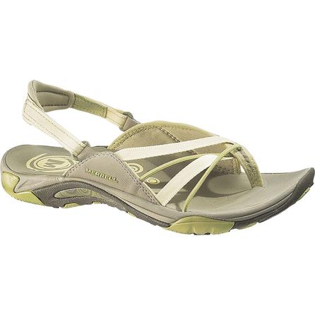 Merrell Siren Tansy Sandals (Women's) -